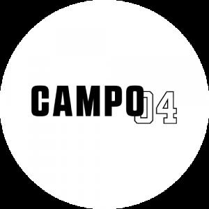 Campo04