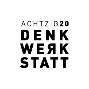 Achtzig20-Denkwerkstatt